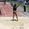 2017_WTC_AAU_RegQual_Girls Long Jump_034