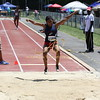 2017_WTC_AAU_RegQual_Girls Long Jump_033