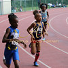 2017 Delaware Elite Invitational_Girls 400m_009
