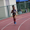 2017 Delaware Elite Invitational_Girls 400m_007