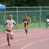 2017 Delaware Elite Invitational_Girls 400m_002