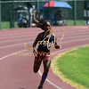 2017 Delaware Elite Invitational_Girls 400m_012