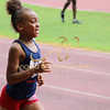 2017 Delaware Elite Invitational_Girls 400m_010