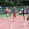 2017 Delaware Elite Invitational_Girls 400m_016
