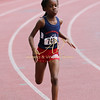 2017 Delaware Elite Invitational_Girls 400m_006