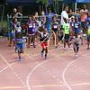 2017 Delaware Elite Invitational_Boys 100m_008