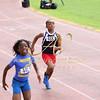 2017 Delaware Elite Invitational_Boys 100m_010