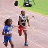2017 Delaware Elite Invitational_Boys 100m_009