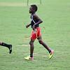 2017 Delaware Elite Invitational_Boys 100m_014