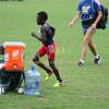 2017 Delaware Elite Invitational_Boys 100m_013