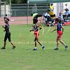 2017 Delaware Elite Invitational_Boys 100m_012