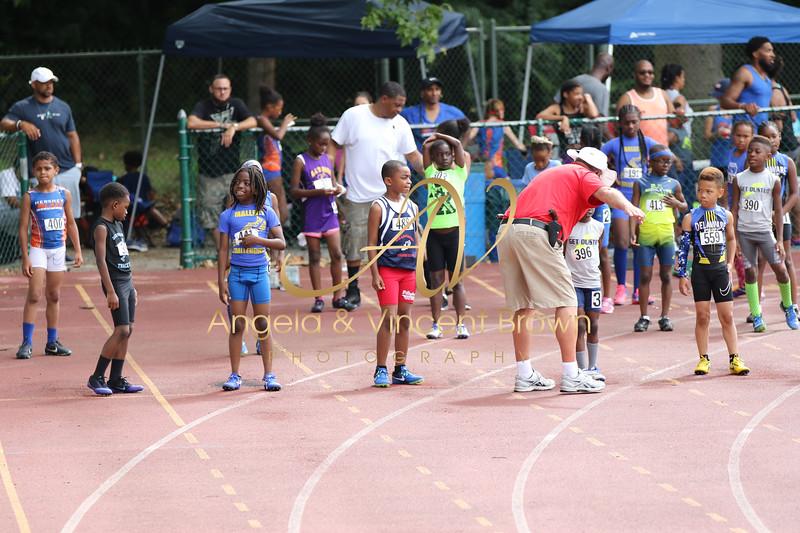 2017 Delaware Elite Invitational_Boys 100m_002
