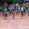 2017 Delaware Elite Invitational_Boys 100m_004