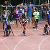 2017 Delaware Elite Invitational_Boys 100m_003