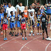 2017 Delaware Elite Invitational_Boys 100m_016