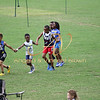 2017 Delaware Elite Invitational_Boys 100m_001