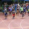 2017 Delaware Elite Invitational_Boys 100m_005