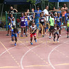 2017 Delaware Elite Invitational_Boys 100m_006