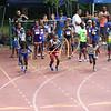 2017 Delaware Elite Invitational_Boys 100m_007