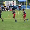 2017 Delaware Elite Invitational_Boys 100m_011