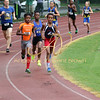 2017 Delaware Elite Invitational_Boys 3000m_002