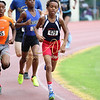 2017 Delaware Elite Invitational_Boys 3000m_007
