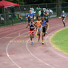 2017 Delaware Elite Invitational_Boys 3000m_003