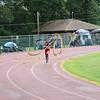 2017 Delaware Elite Invitational_Boys 400m_001