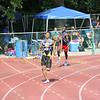 2017 Delaware Elite Invitational_Boys 400m_006