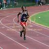 2017 Delaware Elite Invitational_Boys 400m_014