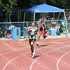 2017 Delaware Elite Invitational_Boys 400m_007