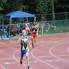 2017 Delaware Elite Invitational_Boys 400m_010