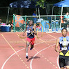 2017 Delaware Elite Invitational_Boys 400m_009