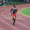 2017 Delaware Elite Invitational_Boys 400m_013