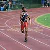2017 Delaware Elite Invitational_Boys 400m_012