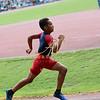 2017 Delaware Elite Invitational_Boys 400m_003