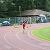 2017 Delaware Elite Invitational_Boys 400m_002