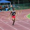 2017 Delaware Elite Invitational_Boys 400m_011