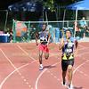 2017 Delaware Elite Invitational_Boys 400m_008