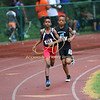 2017 Delaware Elite Invitational_Boys 800m_006