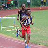 2017 Delaware Elite Invitational_Boys 800m_015