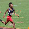 2017 Delaware Elite Invitational_Boys 800m_004