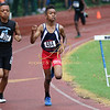 2017 Delaware Elite Invitational_Boys 800m_009