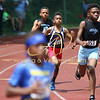 2017 Delaware Elite Invitational_Boys 800m_001