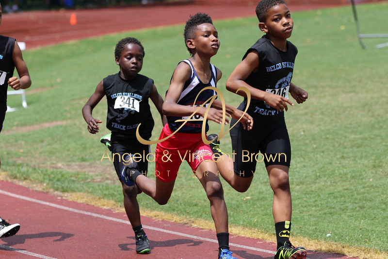 2017 Delaware Elite Invitational_Boys 800m_002