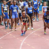 2017 Delaware Elite Invitational_Girls 100m_012