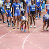 2017 Delaware Elite Invitational_Girls 100m_007