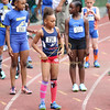 2017 Delaware Elite Invitational_Girls 100m_002
