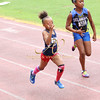 2017 Delaware Elite Invitational_Girls 100m_014