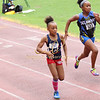 2017 Delaware Elite Invitational_Girls 100m_013